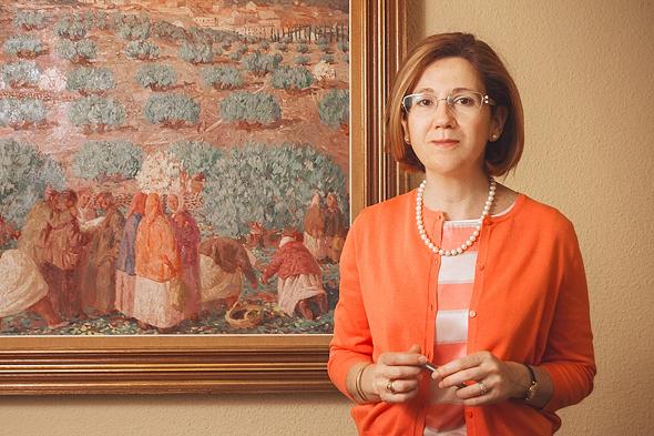 Ana Rocio Ruiz Diaz