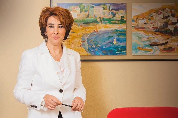 Laura Sanchez-Cañete Moreno